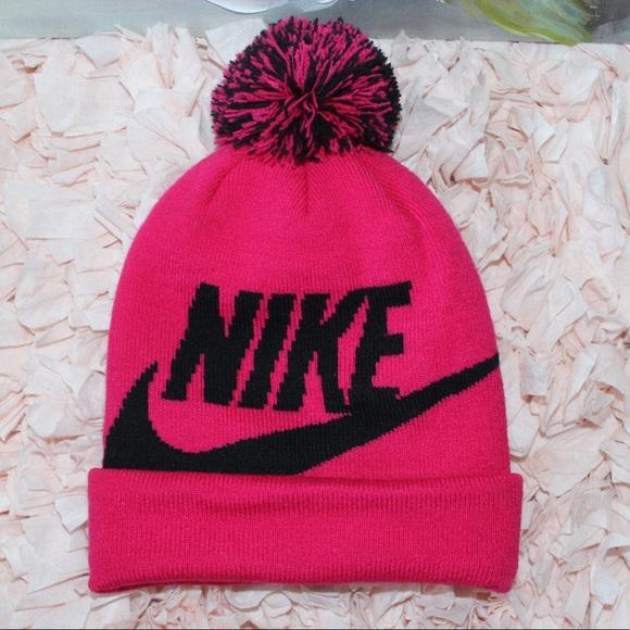 Nike Other - Nike Beanie